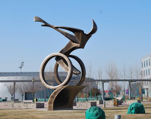 残奥中心主主题雕塑-翔.jpg